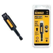 Торцевой ключ IMPACT 8 мм DeWalt DT7430