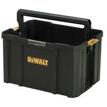 Открытый ящик для инструмента DeWalt DWST1-71228