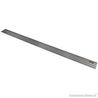 Шина направляющая 2,6 м DeWalt DWS 5023 (для DWS 520)