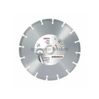 Диск алмазный Bosch 2.608.602.200 (230х22,23х2,3 мм; по бетону)