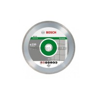 Диск алмазный Bosch 2.608.602.203 (ф150х22,23х1,6 мм; дкер плитки)