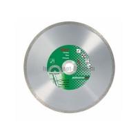 Диск алмазный Bosch 2.608.602.204 (ф180х22,23х1,6 мм; дкер плитки)