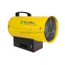 Газовая тепловая пушка Ballu BHG-10 S