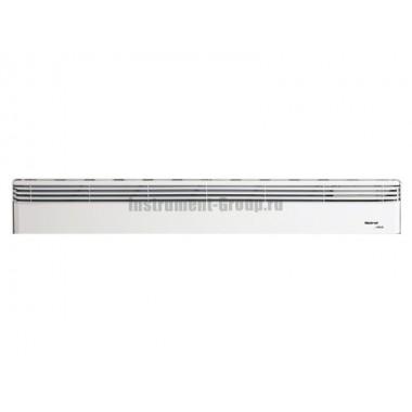 Конвектор Noirot Melodie Evolution 500 (мини-плинтусная модель, 15 см)