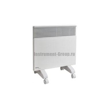 Конвектор Noirot Spot E3 1750
