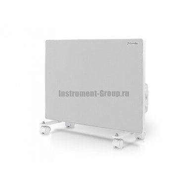 Конвектор с инфракрасным обогревом Ballu Infrared BIHP/M-1500 (мех. упр.)