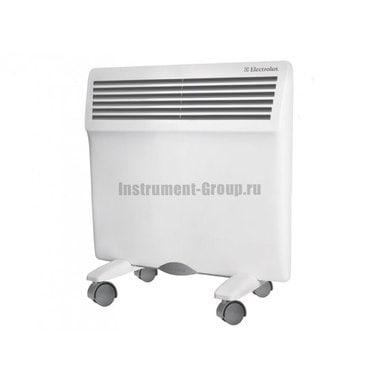 Конвектор Electrolux ECH/AG - 1000 EF Plus (электр. упр. + ионизатор)