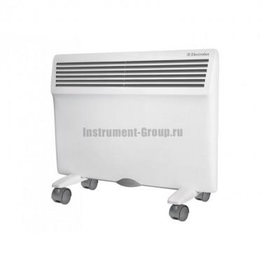 Конвектор Electrolux ECH/AG - 1500 EF Plus (электр. упр. + ионизатор)
