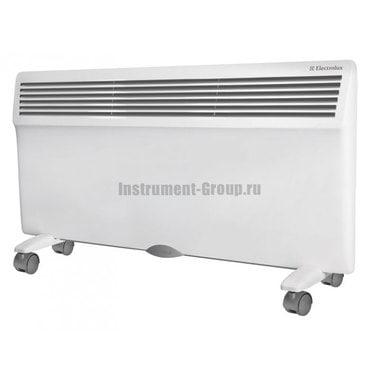 Конвектор Electrolux ECH/AG - 2000 EF Plus (электр. упр. + ионизатор)