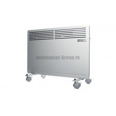 Конвектор Electrolux ECH/L - 500 U