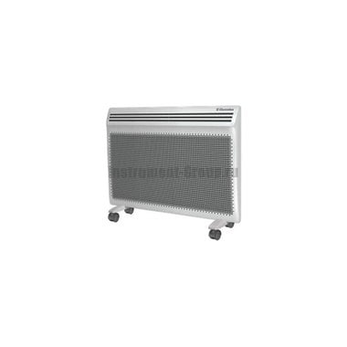 Конвектор с инфракрасным обогревом Electrolux EIH/AG - 1500 E (электр. упр.)