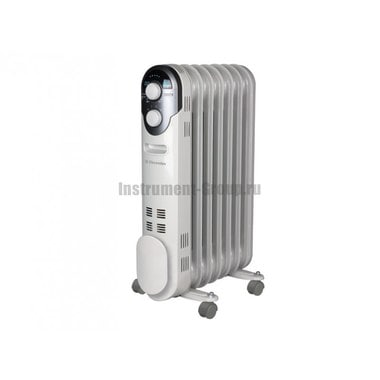 Масляный радиатор Electrolux EOH/D-2157 (7 секц.)