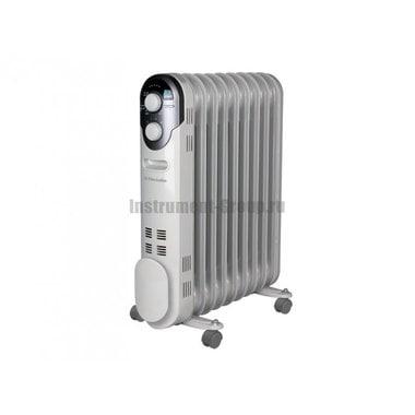 Масляный радиатор Electrolux EOH/D-2209 (9 секц.)