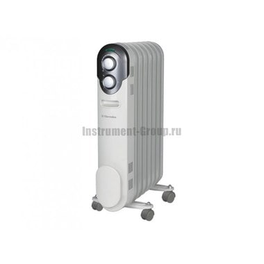 Масляный радиатор Electrolux EOH/M-1157 (7 секц.)