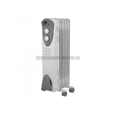 Масляный радиатор Electrolux EOH/M-3105 (5 секц.)