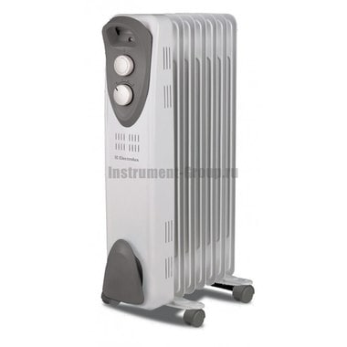 Масляный радиатор Electrolux EOH/M-3157 (7 секц.)