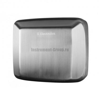 Сушилка для рук Electrolux EHDA - 2500