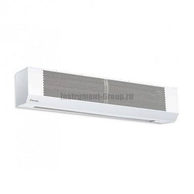 Электрическая тепловая завеса Ballu BHC-36.500TR