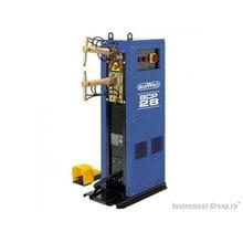 Аппарат точечной сварки BlueWeld ВСР 28