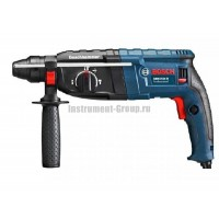Перфоратор Bosch GBH 2-24 D (0.611.2A0.000)