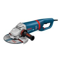 Угловая шлифмашина Bosch GWS 24-230 JVX (0.601.864.504)