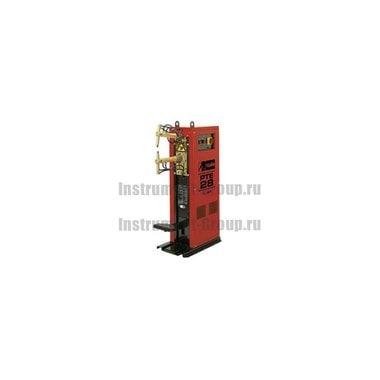 Аппарат точечной сварки TELWIN PTE 28