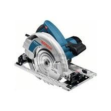 Пила дисковая Bosch GKS 85 G (0.601.57A.901)