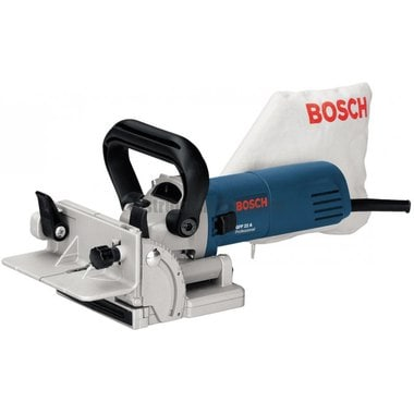 Фрезер Bosch GFF 22 A (0.601.620.003)