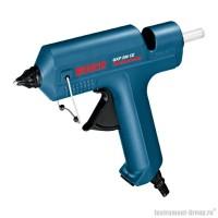 Термопистолет Bosch GKP 200 CE (0601950703)