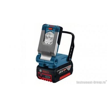 Аккумуляторный фонарь Bosch GLI VariLed (0601443400)