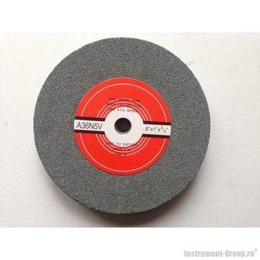 Заточной диск Elmos для BG800/800DL (200х16х25 мм; №36)