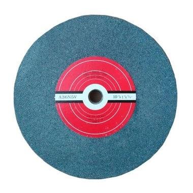 Заточной диск Elmos для BG1000DL (250х20х25 мм; №36)