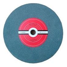 Заточной диск Elmos для BG1000DL (250х20х25 мм; №60)