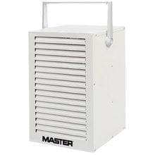 Осушитель воздуха Master DH 731