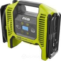 Аккумуляторный компрессор Ryobi R18MI-0 5133004714