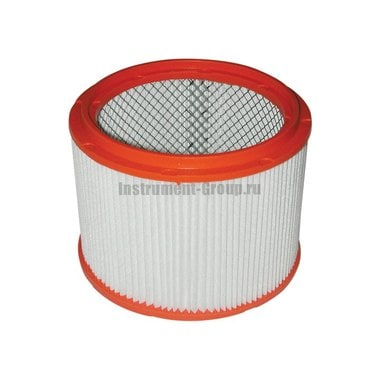 Фильтр гофрированный Makita 83202BDG (для пылесоса 448)