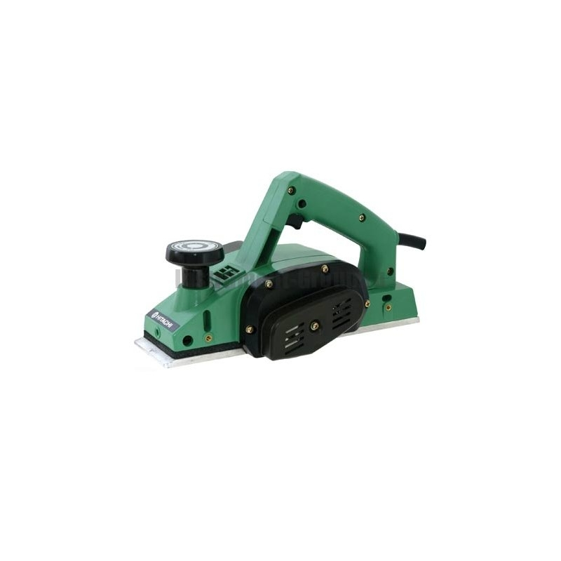 Hitachi planer jointer f1000a bmw tyre inflator