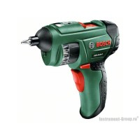 Аккумуляторная отвертка Bosch PSR Select (0603977020)