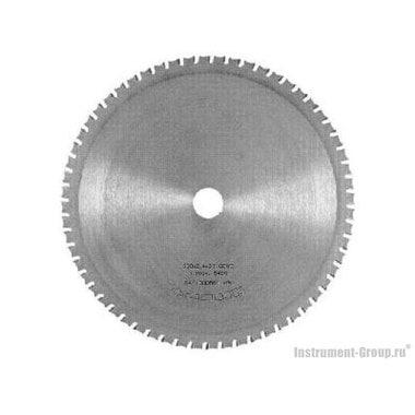Диск пильный Makita B-12522 (355х25х3 мм; 120 зуб; по алюминию)