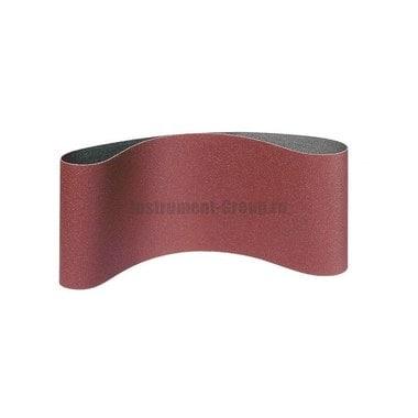 Лента шлифовальная Elmos для BGS600DL (K100; 50x685 мм)
