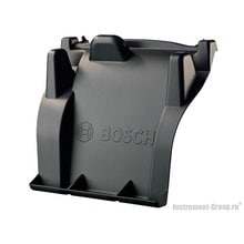 Насадка для мульчирования Rotak 34/37/34LI/37LI Bosch F016800304