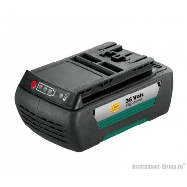Аккумулятор Bosch F016800302 (36 В; 1.3 Ач; Li-ion)