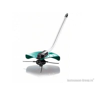 Насадка-триммер для AMW 10 Bosch 06008A3C00