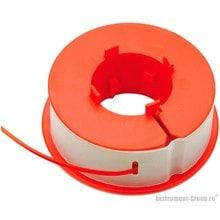 Шпулька с леской для ART COMBITRIM и ART EASYTRIM Bosch F016800175