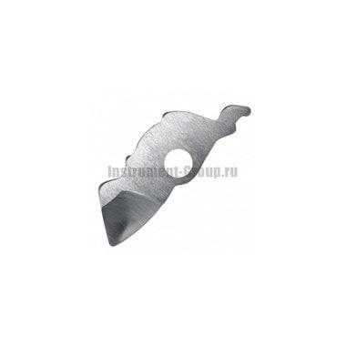 Запасное лезвие для Ciso Bosch  F016800286