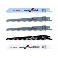Запасные полотна для Keo 5 шт. Bosch  F016800307