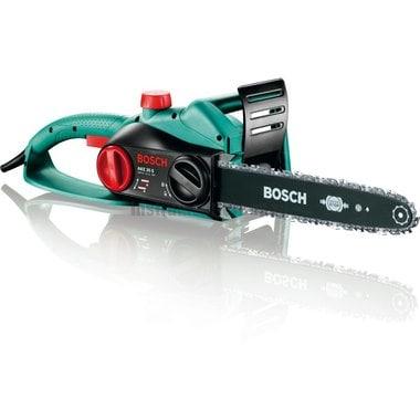 Электрическая цепная пила Bosch AKE 35 S (0.600.834.500)