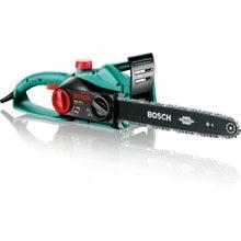 Электрическая цепная пила Bosch AKE 40 S+дополнительная цепь (0.600.834.602)