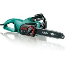 Электрическая цепная пила Bosch AKE 35-19 S (0.600.836.E03)