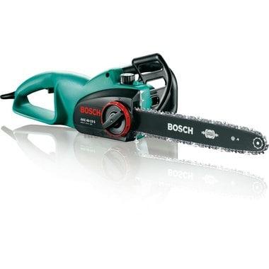 Электрическая цепная пила Bosch AKE 40-19 S (0.600.836.F03)